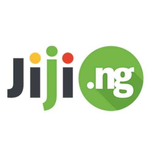 Jiji Ng takes over OLX