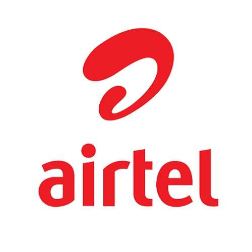 Airtel 16GB for 3000 naira - Airtel My Offer data plan