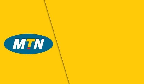 Get MTN 1GB for 200 naira data plan
