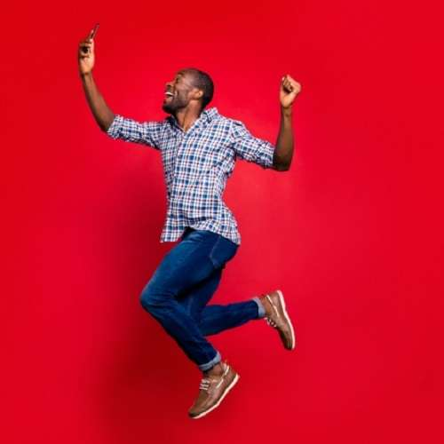 opera offers free browsing to nigerian subscribers