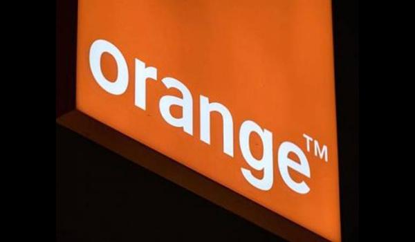 Orange Telecom in Nigeria