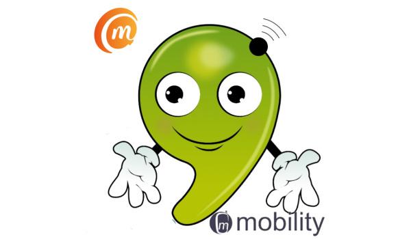 9mobile 2GB for 200 naira plus socials plan
