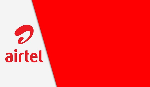 Airtel 7GB for 2000 naira data plan
