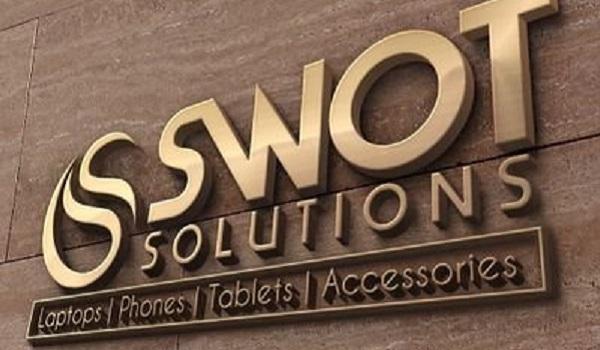 Swot Solutions
