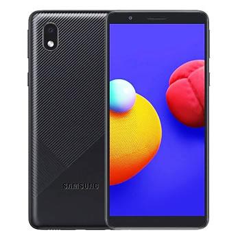 Samsung Galaxy A3 Core in Nigeria