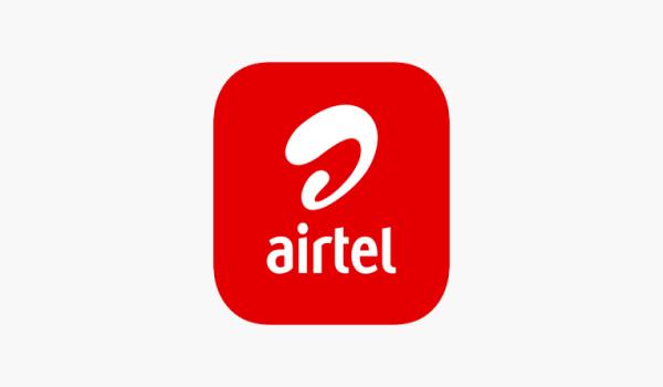 Airtel 10GB for 2500 data plan