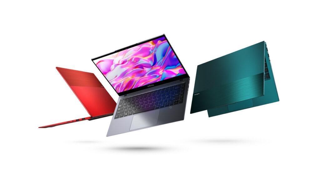 Introducing Infinix INBook X1 laptop: specs & prices 2
