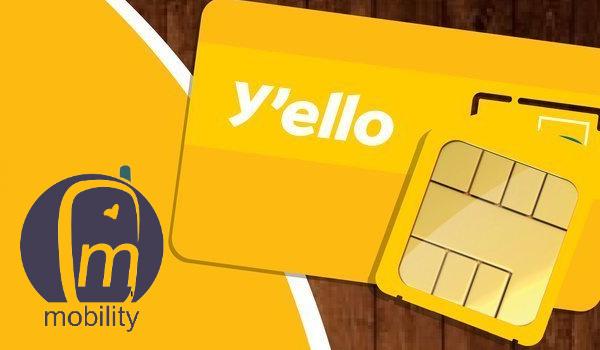 MTN Nigeria SIM card sales and retrieval