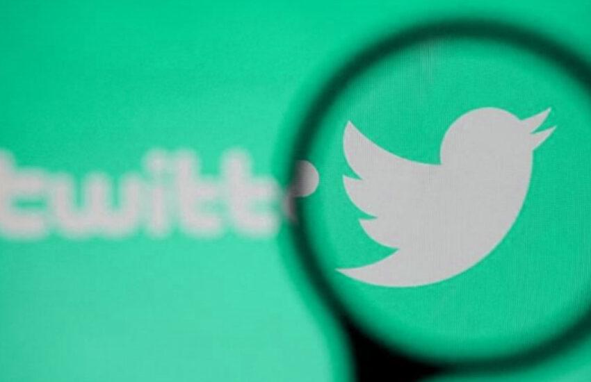 Telecom operators enforce Twitter ban in Nigeria, on orders of govt 1