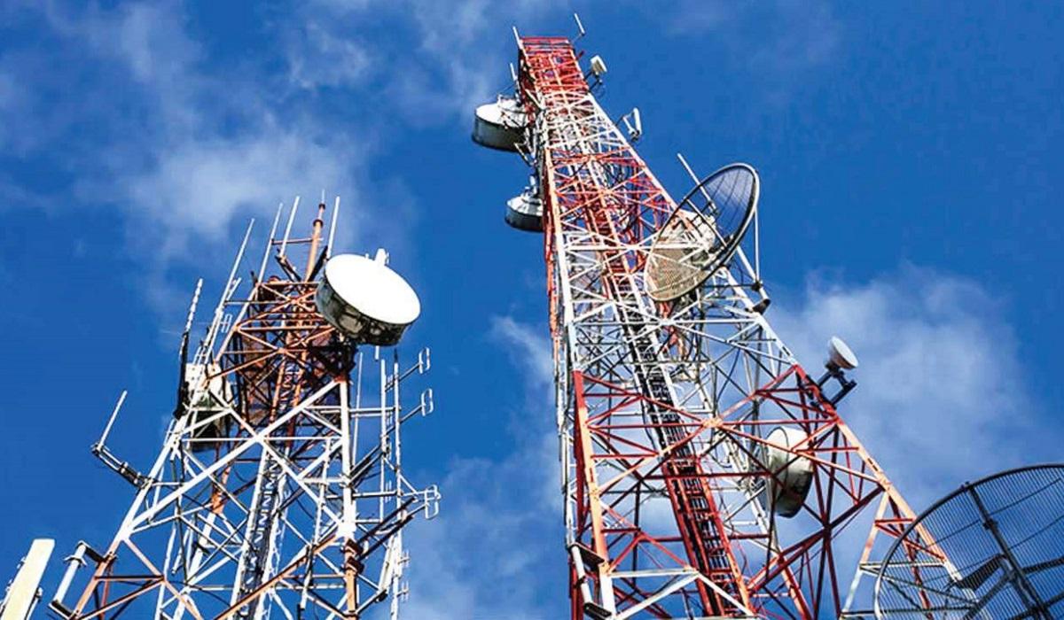 top telecom tower companies in Nigeria